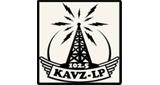 102.5 KAVZ
