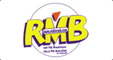 Radio Montlucon Bourbonnais FM
