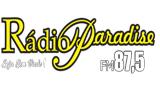 Rádio Paradise