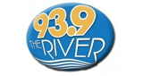 The River 93.9 FM – WRSI