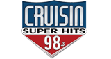CRUISIN Classic Hits 98.3