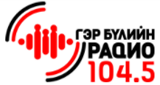 Гэр бүлийн Радио