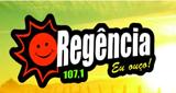 Rádio Regência