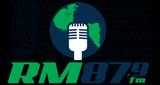 Rádio Rm