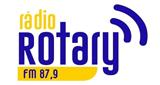 Rádio Rotary