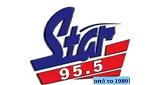 Radio Star 95.5