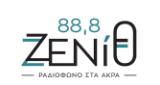 Ζενίθ 88