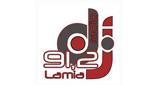 Lamia Dj