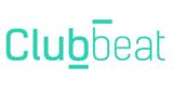 Clubbeat Radio