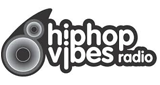 Hip Hop Vibes Radio