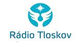 Rádio Tloskov