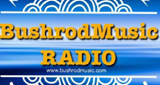 BushrodMusic RADIO