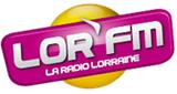 LOR FM 97.2 FM