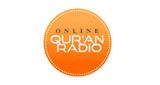 Qur'an Radio