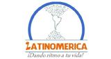 Radio LatinoMerica