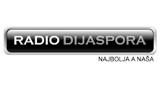 Radio Dijaspora – Pop Folk