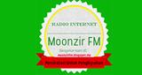 Radio MoonZir.FM