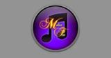 Radio Melati FM