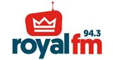 94.3 ROYAL FM