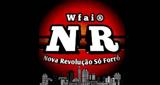 Juta Mix