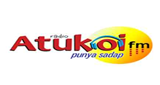 Radio Atukoi FM