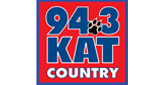 Radio KAT Country