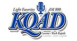 KQAD – AM 800