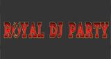 Royal DJ Party