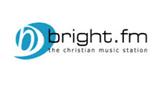 BRIGHT FM NL