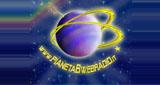 PianetaB WebRadio
