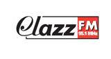Clazz FM 95.1
