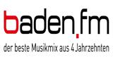 Baden FM
