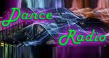 Dance Rádio