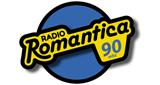 Radio Romantica 93.9