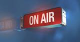 Radio-Schweden