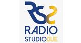 Studio Due 102.9 FM