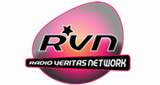 Radio Veritas Network