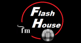 Flash House FM