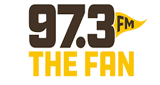 97.3 The Machine