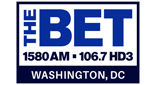 CBS Sports Radio 1580