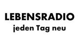 Lebensradio