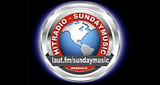 Hitradio – Sundaymusic