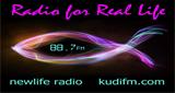 KUDI 88.7 FM