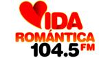 Romantica 106.1 FM
