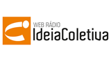 Rádio Ideia Coletiva
