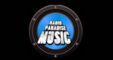 Radio Paradise Music