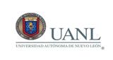 Radio UANL