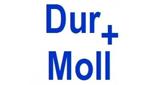 DURUNDMOLL