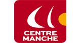 Tendance Ouest FM Manche