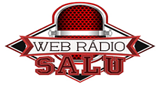 Rádio Salu WEB